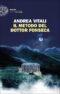 Il metodo del dottor Fonseca – Andrea Vitali