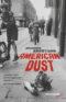 American Dust – Richard Brautigan
