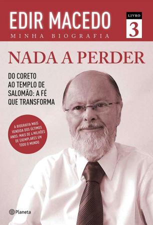 I 5 libri più venduti in Brasile a ottobre 2014