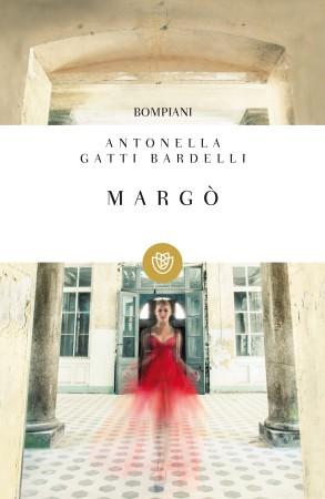 Margò – Antonella Gatti Bardelli