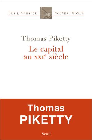 I libri più letti in Francia a dicembre 2014