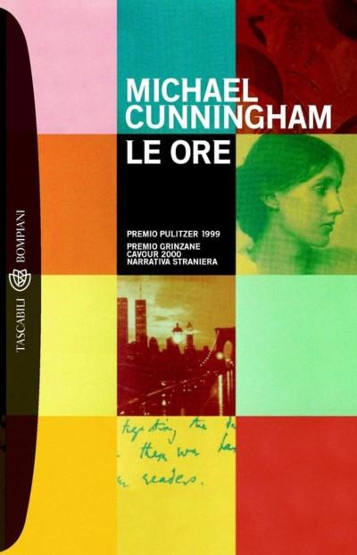 Le ore – Michael Cunningham
