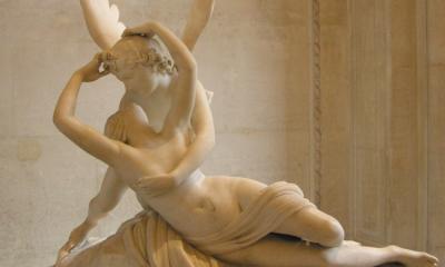 Gli innamorati nella letteratura antica