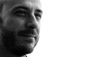 Intervista a Davide Mosca