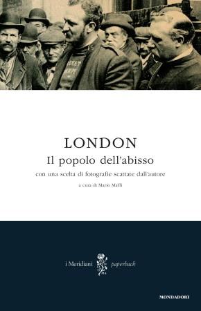 Il popolo dell'abisso – Jack London