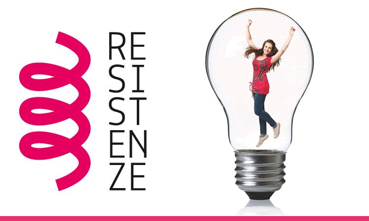 Festival delle Resistenze 2015 – Bolzano, 24-26 aprile 2015