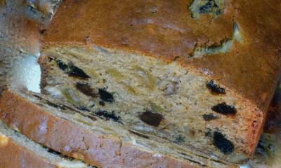 La vaniglia di Sam – Sibyl von der Schulenburg