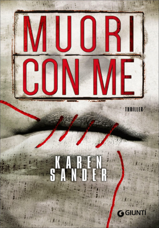 Muori con me – Karen Sander