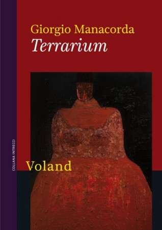 Terrarium – Giorgio Manacorda