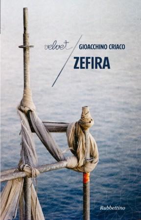 Zefira – Gioacchino Criaco