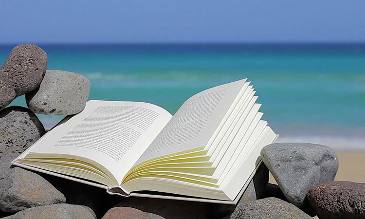 I libri da leggere prima dei 30 anni
