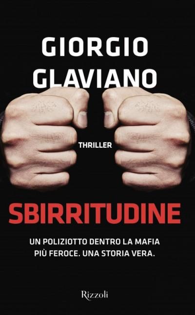 Sbirritudine – Giorgio Glaviano