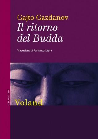 Il ritorno del Budda – Gajto Gazdanov