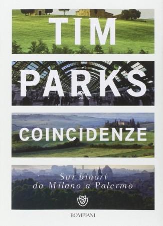 Coincidenze – Tim Parks