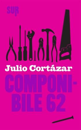 Componibile 62 – Julio Cortázar