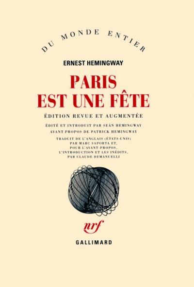 I libri più letti in Francia a novembre 2015
