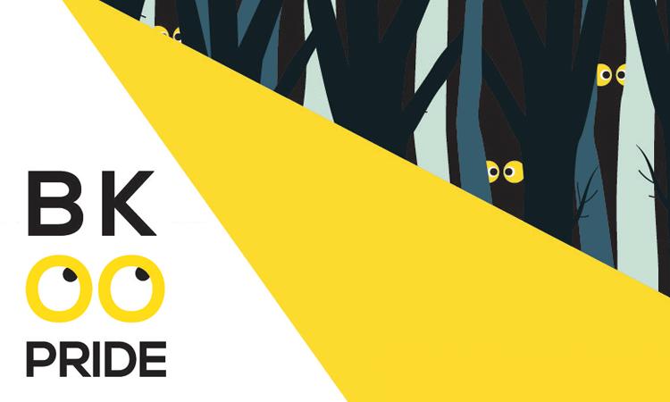 Book Pride – Milano, 1-3 aprile 2016