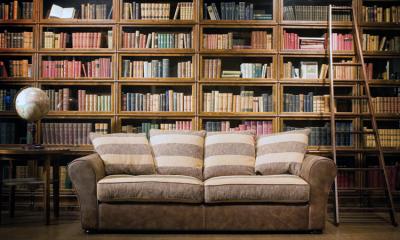 I migliori romanzi italiani degli ultimi 70 anni