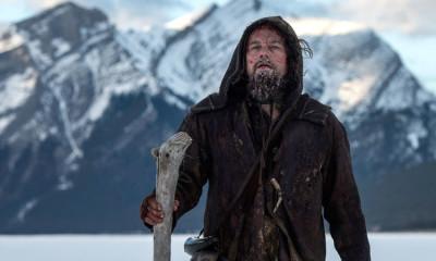 I libri da cui sono tratti i film candidati agli Oscar 2016