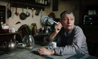 Gli scrittori russi contemporanei che dovresti conoscere