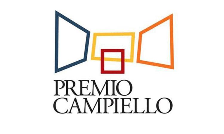 Campiello Giovani – 22^ edizione – 2017