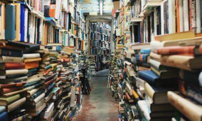 MLOL PLUS: più di una biblioteca online