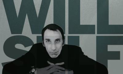 """Will Self e l'arte di scrivere tre """"Conrad"""""""