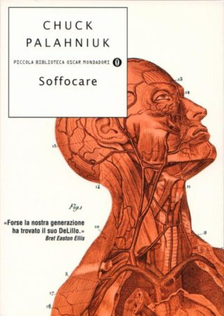 Soffocare – Chuck Palahniuk