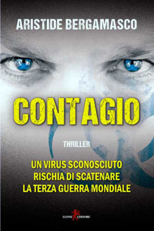 Contagio – Aristide Bergamasco