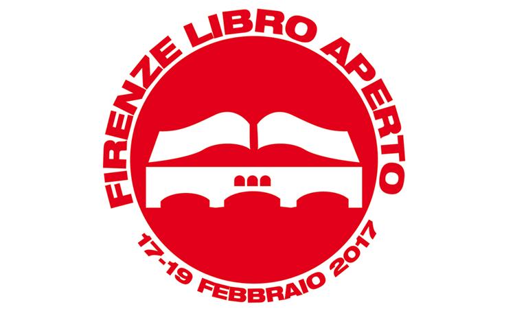 Firenze Libro Aperto, Firenze – 17-19 Febbraio 2017