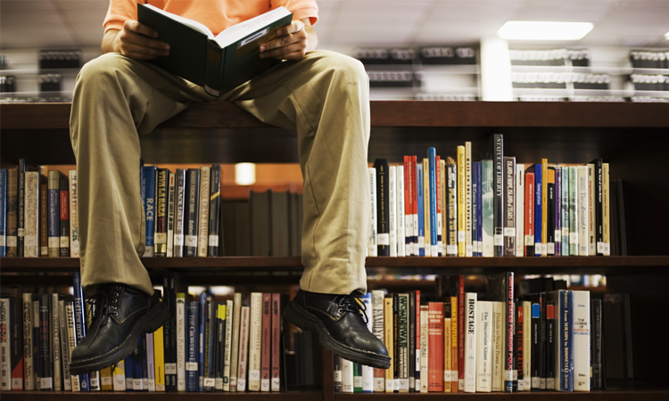 I libri più attesi del 2017
