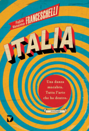 Italia – Fabio Massimo Franceschelli