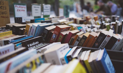 8 libri per scoprire l'America Latina