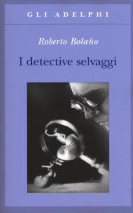 detective selvaggi