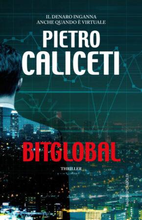 BitGlobal – Pietro Caliceti