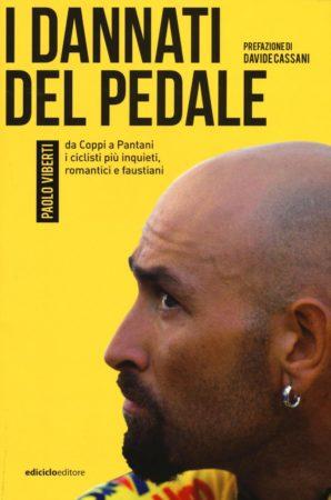 I dannati del pedale – Paolo Viberti