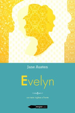 Evelyn – Jane Austen