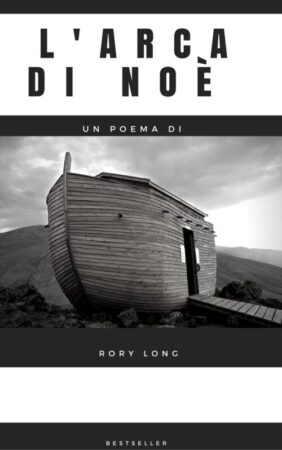 L'Arca di Noè – Rory Long