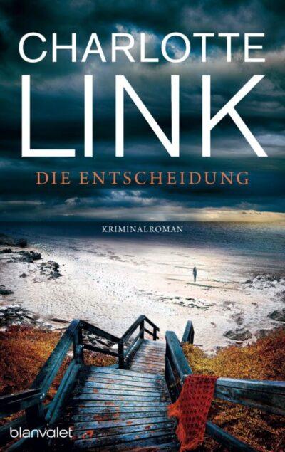 I libri più letti in Austria a novembre 2017