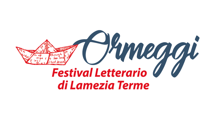 Ormeggi Festival – Lamezia Terme, 15-17 Marzo 2019