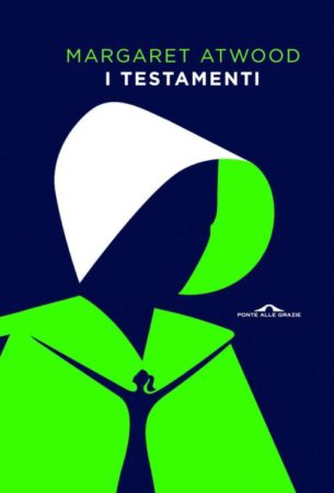 I Testamenti – Margaret Atwood
