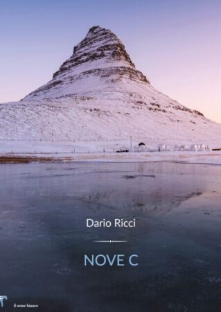 Nove C – Dario Ricci