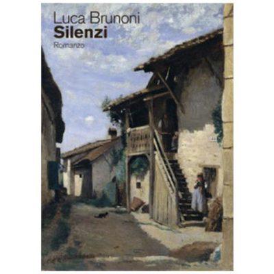 Silenzi – Luca Brunoni