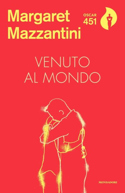 Venuto al mondo – Margaret Mazzantini