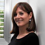 avatar for Cristina Cama