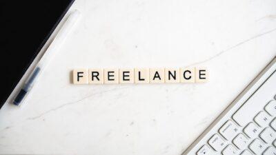 L'Anonimo freelance