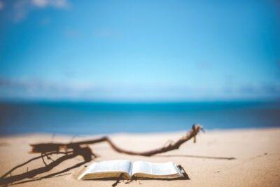 Estate 2021: quali sono i libri da mettere in valigia?